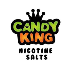 CANDY KING SALTS
