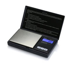 AWS-1KG Digital Pocket Scale