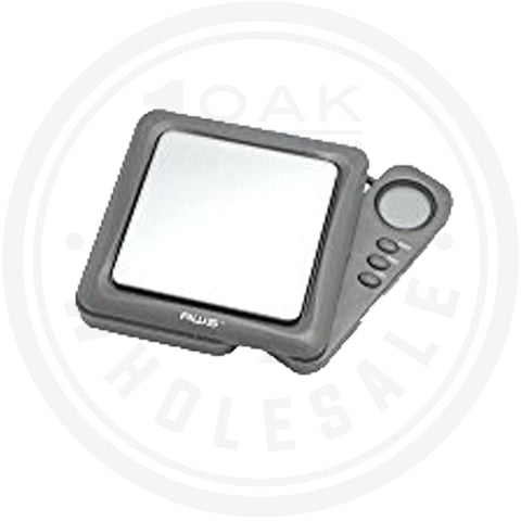 AWS - THE ORIGINAL BLADE-650 DIGITAL POCKET SCALE 650 X 0.1G