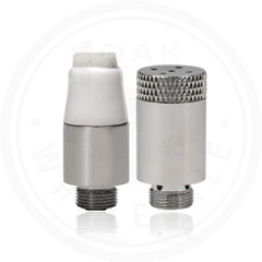DAZZVAPE ACUS REPLACEMENT ATOMIZER 5PACK 1 OAK WHOLESALE
