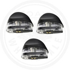ASPIRE - COBBLE REPLACEMENT PODS 3PACK