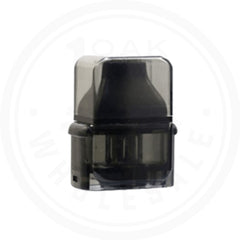 ASPIRE BREEZE 2 REPLACEMENT POD 1 OAK WHOLESALE