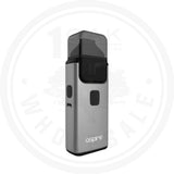 ASPIRE BREEZE 2 1 OAK WHOLESALE
