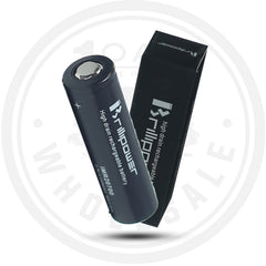 BRILLIPOWER IMR 20700 BATTERY-SINGLE