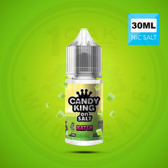CANDY KING ON SALT - BATCH 30ML