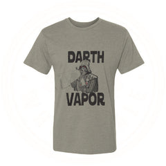 DARTH VAPOR - VINTAGE