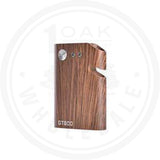 DAZZVAPE GT800 VAPORIZER CONCENTRATES 1 OAK WHOLESALE SMOKESHOP