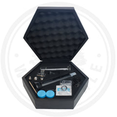 DR. DABBER BOOST ERIG BLACK EDITION 1 OAK WHOLESALE