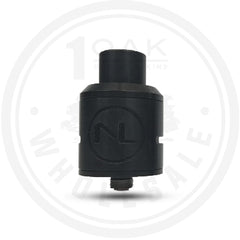 NO LIMIT MODS - GLOK24 RDA
