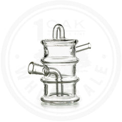 MARTIAN BUBBLER DRUM