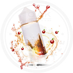 LÉ BANGER - APPLE BUMP 120ML