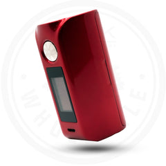 ASMODUS - MINIKIN 2 180W TOUCH SCREEN