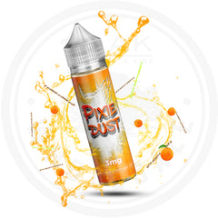 PIXIE DUST ORANGE 60ML 1 OAK WHOLESALE