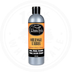 Randy's Orange Label 1 Oak Wholesale