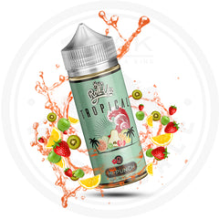 TROPICAL - HI PUNCH 100ML