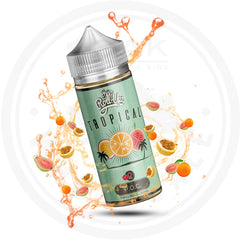 TROPICAL - POG 100ML