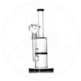 "10"" HONEY COMB WATER PIPE"