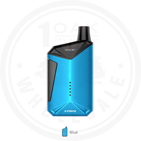 SMOK - X-FORCE AIO KIT
