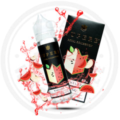 SUPERB ROYAL - APPLEMELON 60ML
