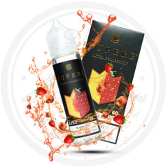 SUPERB ROYAL - NECTARBERRY 60ML