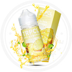 TRPCL ONE HUNDRED - ALOHA GUMMY 100ML