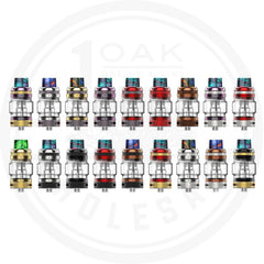 VOOPOO UFORCE T1 TANK 1 OAK WHOLESALE