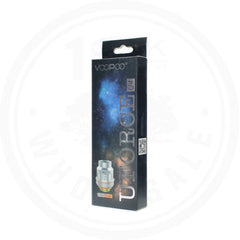 Voopoo UForce U4 Coils 1 oak wholesale