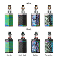 VOOPOO - TOO 180W KIT