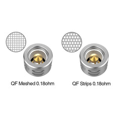 Vaporesso - SKRR Replacement Coil 3pcs