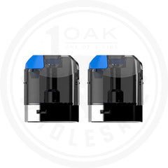 VOOPOO - VFL POD CARTRIDGE 2PACK