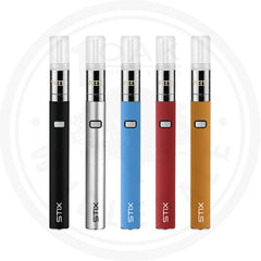 YOCAN - STIX JUICE PEN KIT