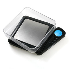 AWS Digital Pocket Scale blade 1kg 1000 x 0.1G