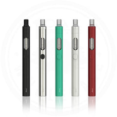 ELEAF - ICARE 160 STARTER KIT