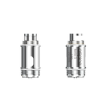 ASPIRE - NAUTILUS X REPLACEMENT COILS 5PACK