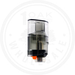 ASPIRE SPRYTE REPLACEMENT POD 3.5ML 1 OAK WHOLESALE