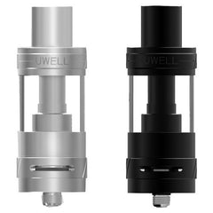 UWELL CROWN II SUB OHM TANK