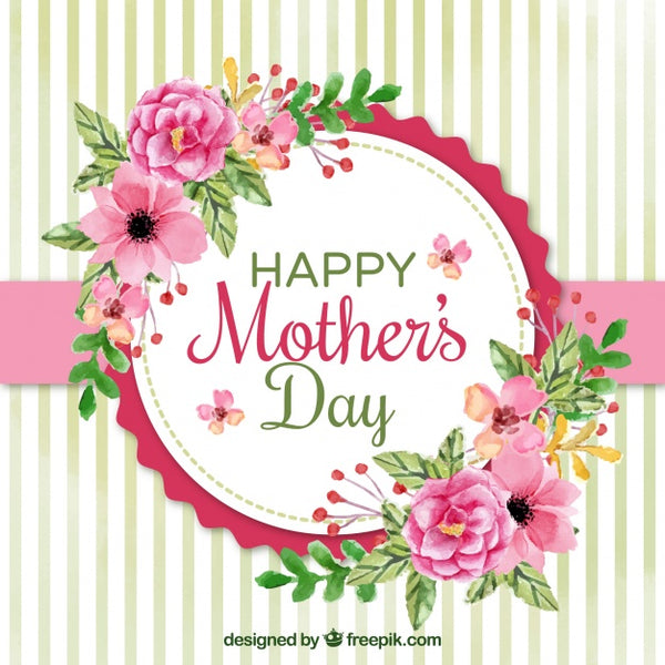 Phantom Tag Protector's Mother's Day 2019 Additional 10% OFF Discount.