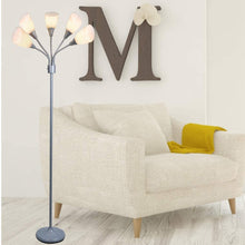 Modern Floor Lamp Room Light.
