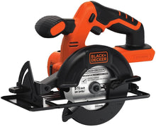 Cordless Circular Saw, Tool Only , Battery Powered.