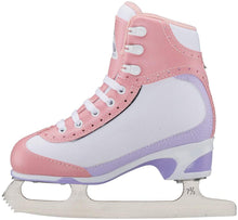Ultima Softec Vista Women's/Girls Figure Skates
