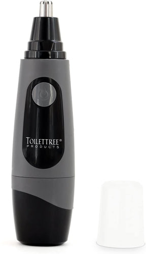 ToiletTree Products Water Resistant Nose and Ear Hair