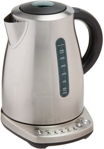 Breville BKE720BSS Temp Select Electric Kettle