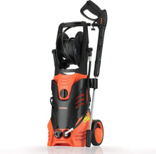(High Pressure Washer Machine, Pressure Cleaner, Car Washer)
