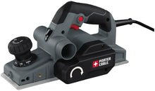PORTER-CABLE Hand Planer, 6-Amp, 5/64-Inch..
