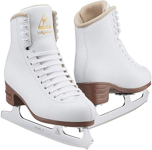 Figure Ice Skates for Women, Girls, Men, Boys