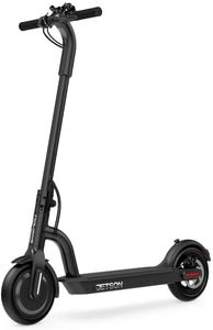 Electric Scooter-Adult Scooter-Phone Holder-LCD Display-Motorized Scooter
