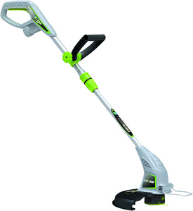 13-Inch 4-Amp Corded Electric Lawn Mower, 13-Inch, 4-Amp Corded.