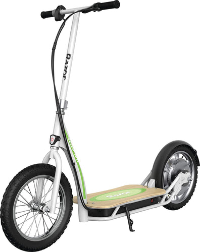 Razor EcoSmart SUP Electric Scooter – 16