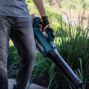 Lithium-Ion Brushless Cordless 18V LXT Blower, 116 Miles per Hour ,Tool Only.