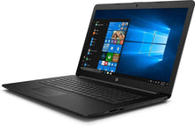 HD+ Premium Laptop Computer, AMD Ryzen 5 3500U Quad